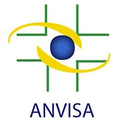 http://www.tsvtransportes.com.br/wp-content/uploads/2018/08/anvisa.jpg
