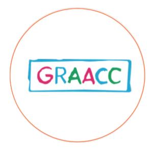 http://www.tsvtransportes.com.br/wp-content/uploads/2018/08/graacc.png