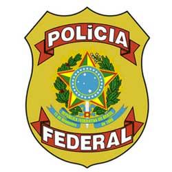 http://www.tsvtransportes.com.br/wp-content/uploads/2018/08/policiafederal.jpg