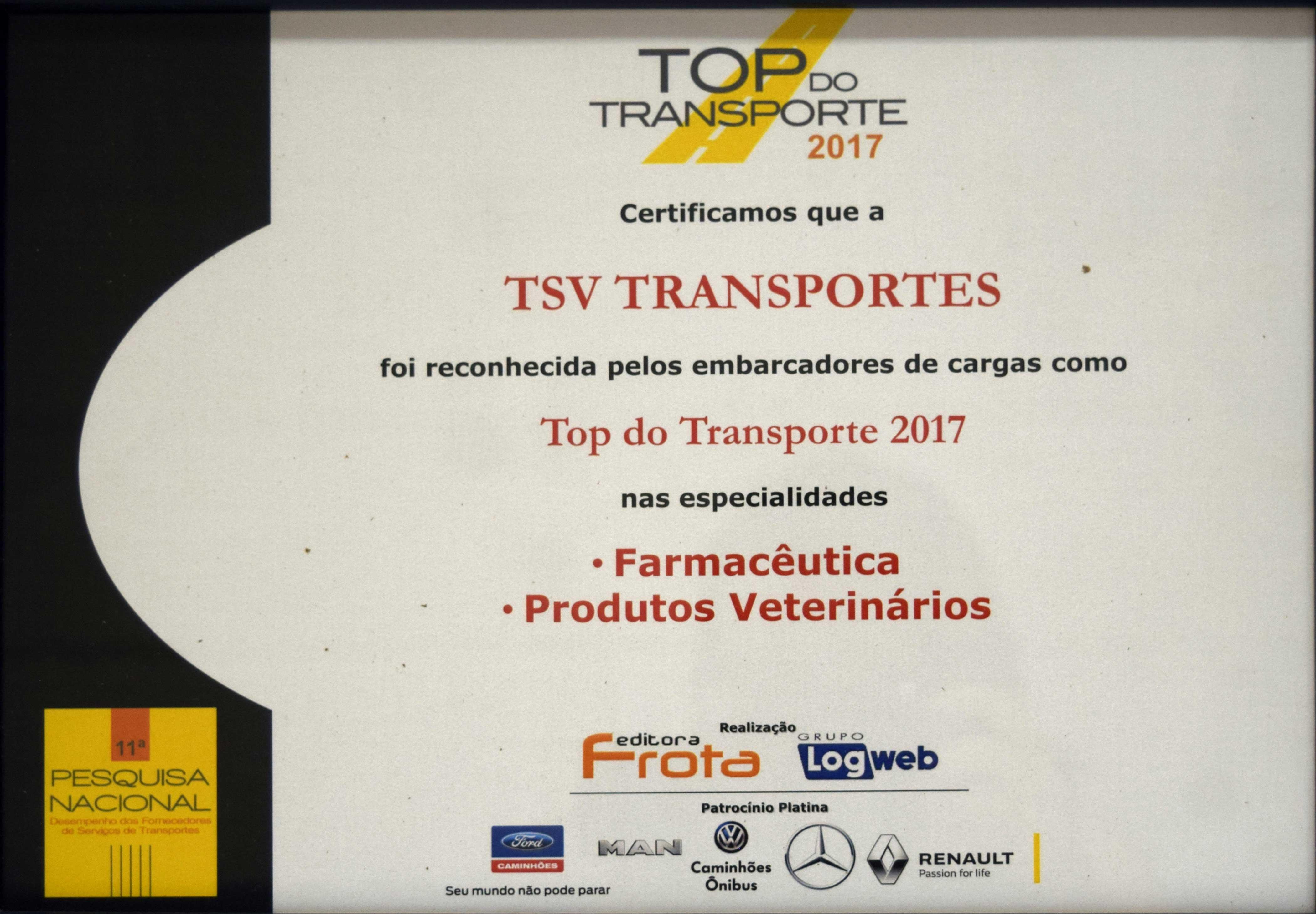 http://www.tsvtransportes.com.br/wp-content/uploads/2018/09/DSC_0155.jpg