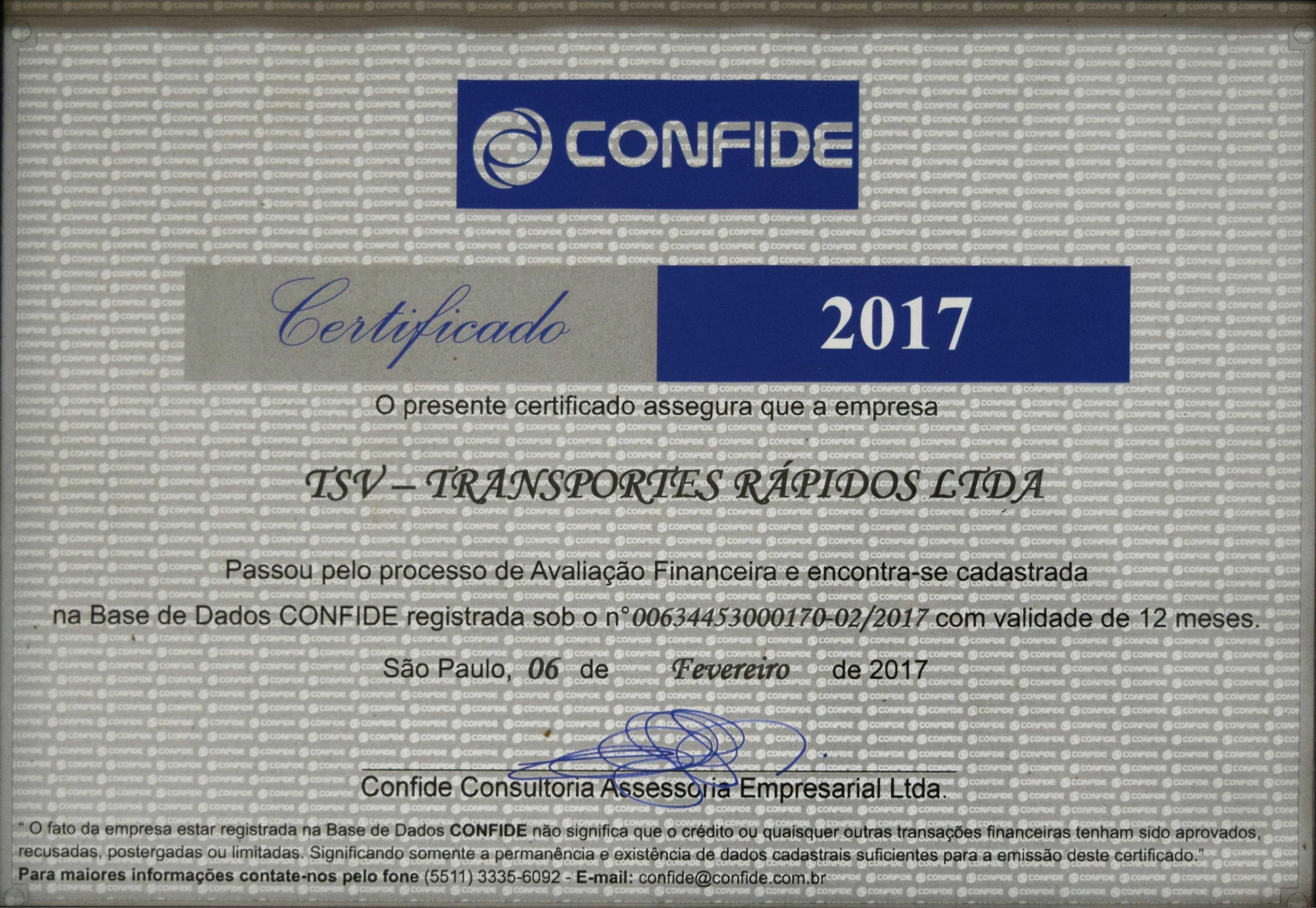 http://www.tsvtransportes.com.br/wp-content/uploads/2018/09/DSC_0158.jpg