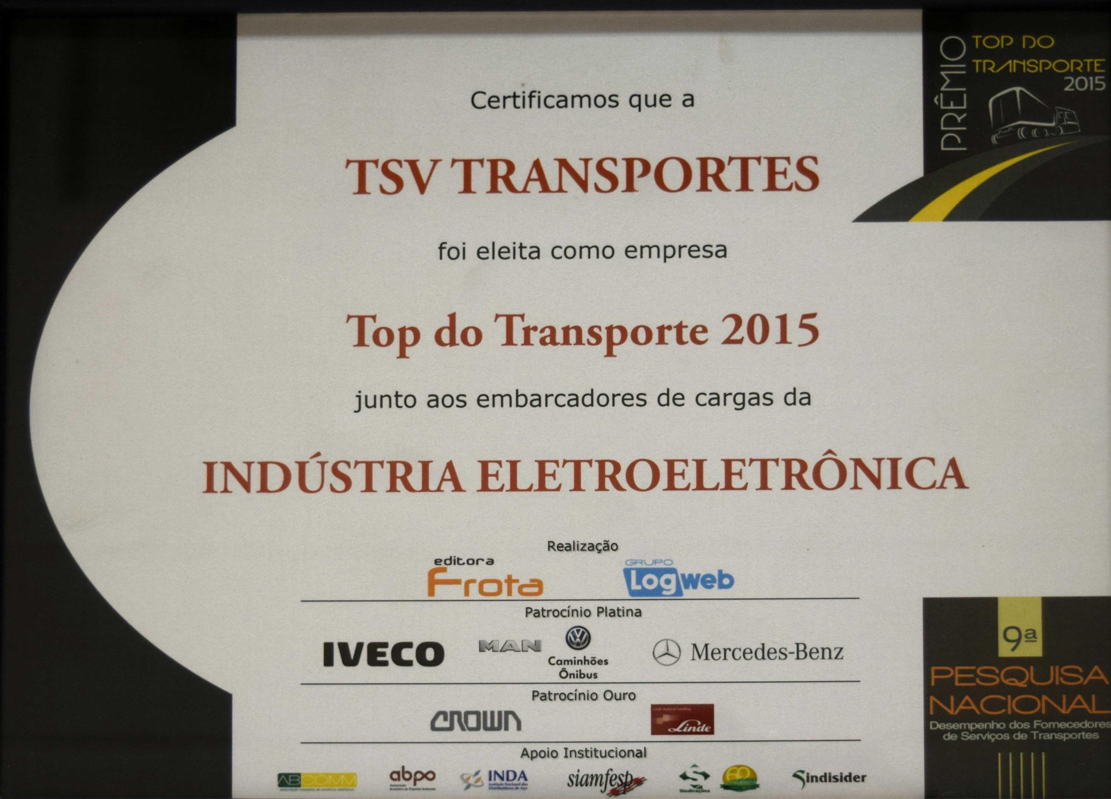 http://www.tsvtransportes.com.br/wp-content/uploads/2018/09/DSC_0172.jpg