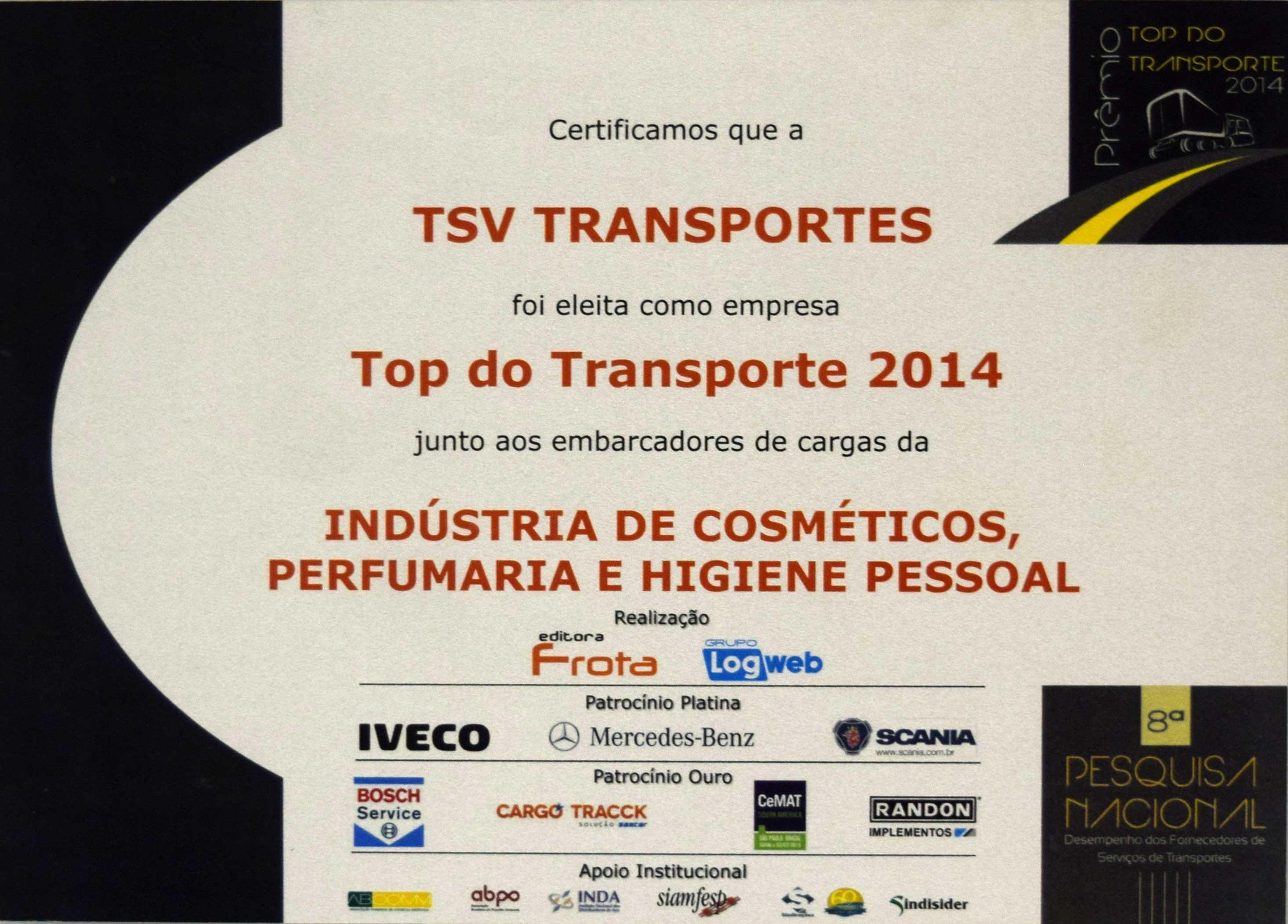 http://www.tsvtransportes.com.br/wp-content/uploads/2018/09/DSC_0178.jpg