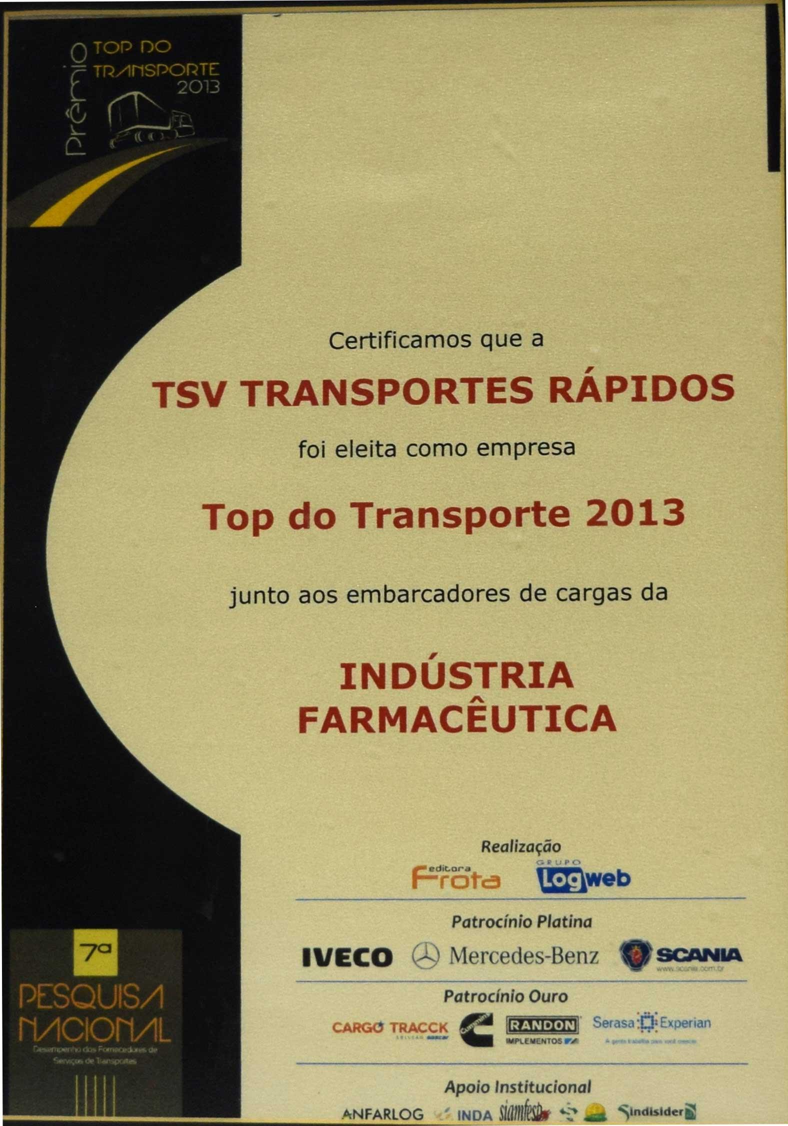 http://www.tsvtransportes.com.br/wp-content/uploads/2018/09/DSC_0191.jpg