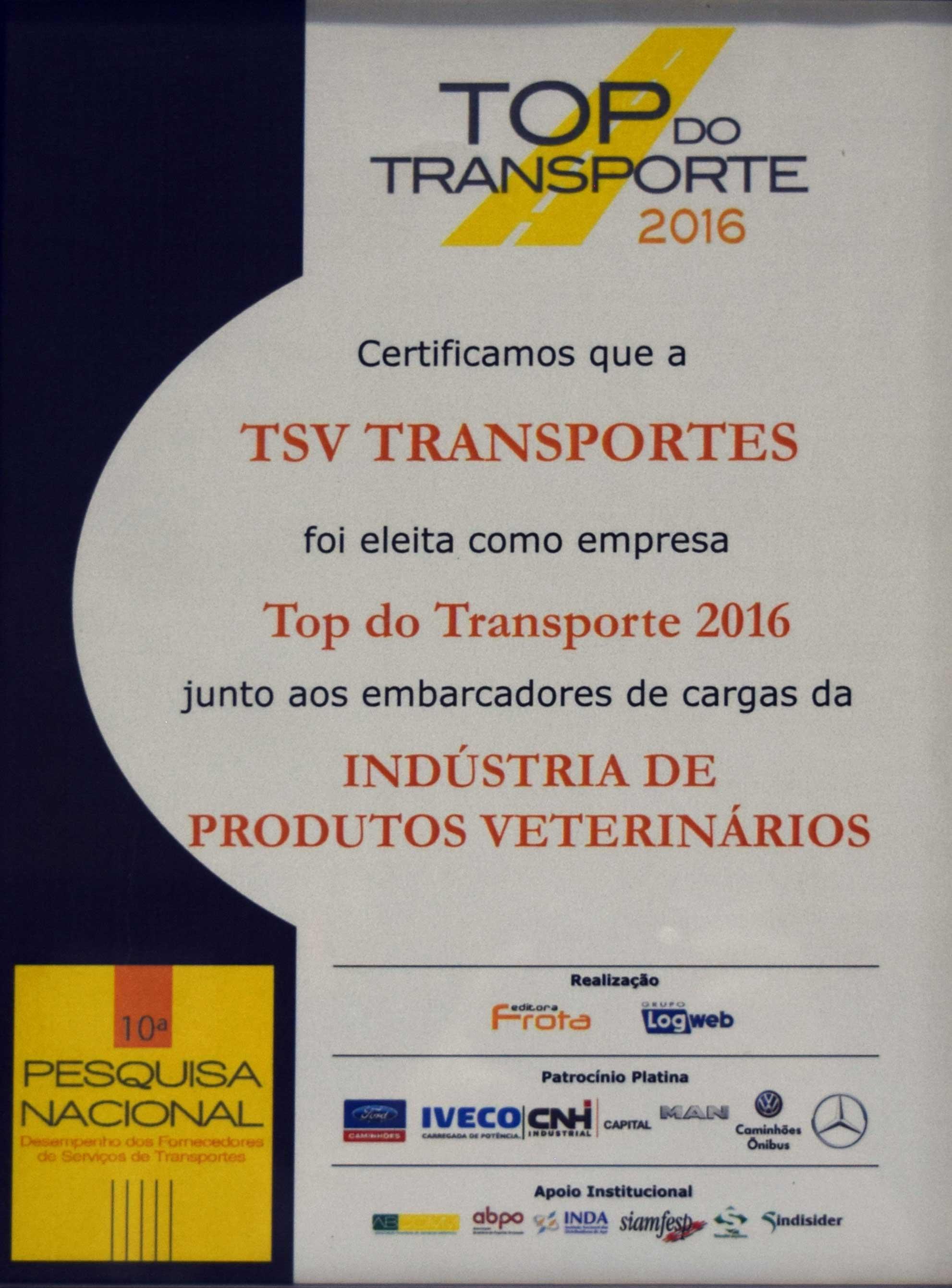 http://www.tsvtransportes.com.br/wp-content/uploads/2018/09/DSC_0194.jpg
