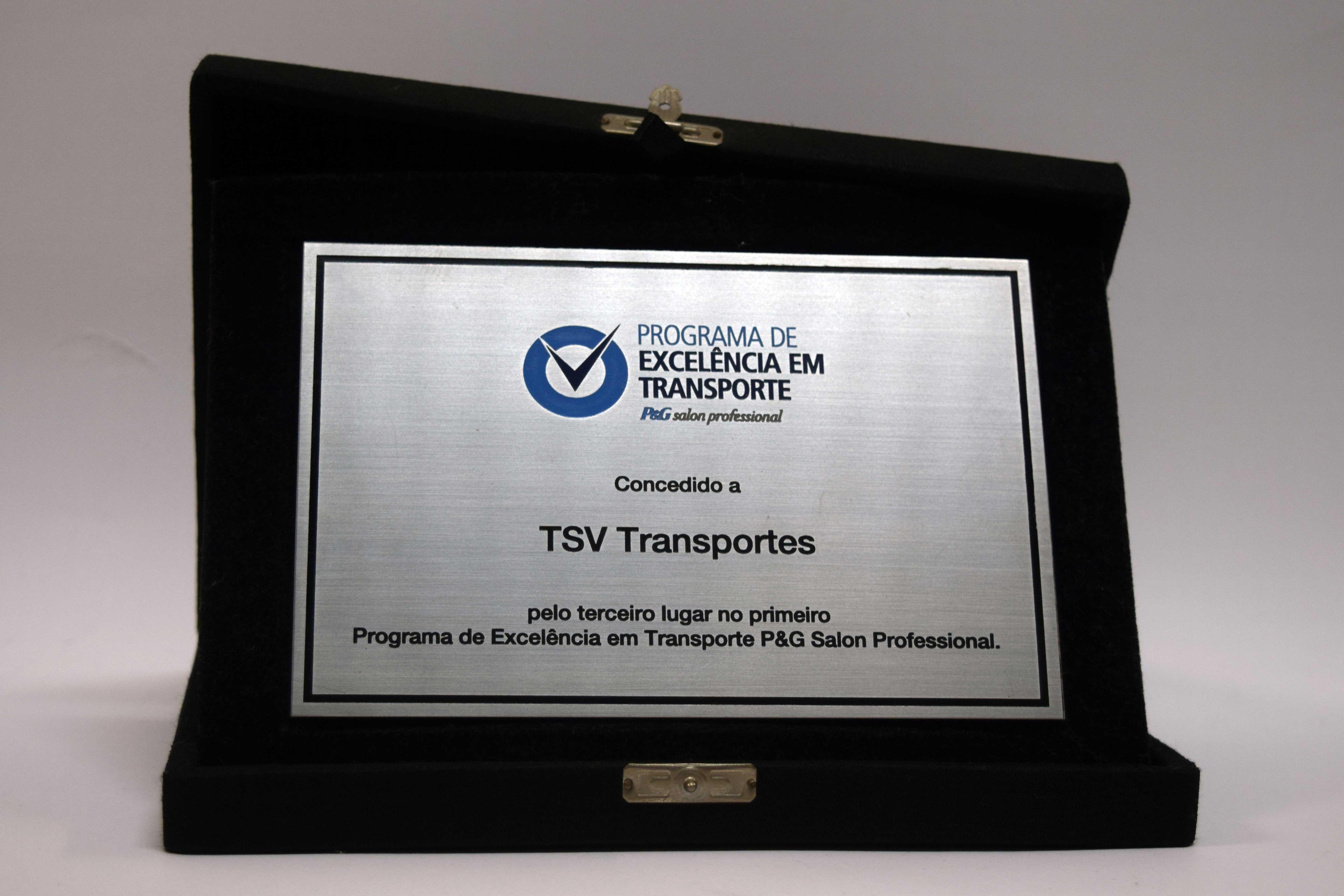 http://www.tsvtransportes.com.br/wp-content/uploads/2018/09/DSC_0208.jpg