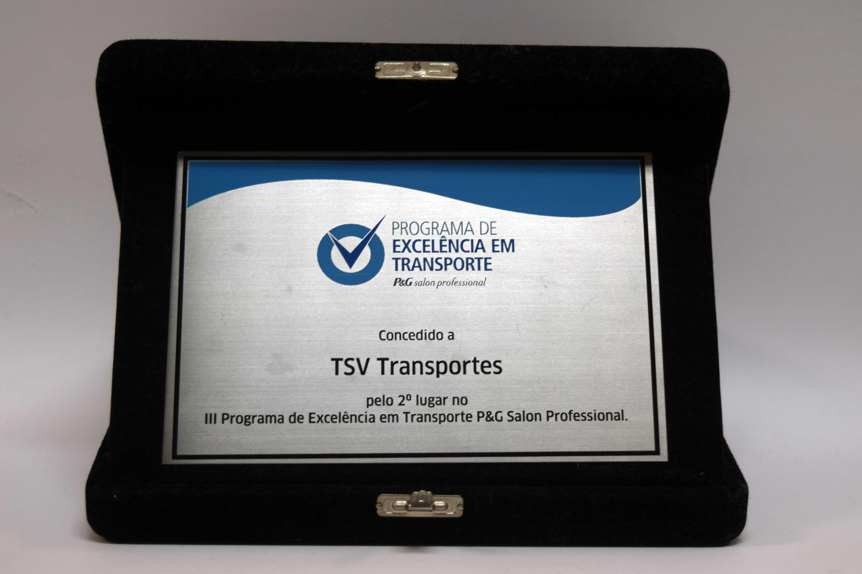 http://www.tsvtransportes.com.br/wp-content/uploads/2018/09/DSC_0209.jpg