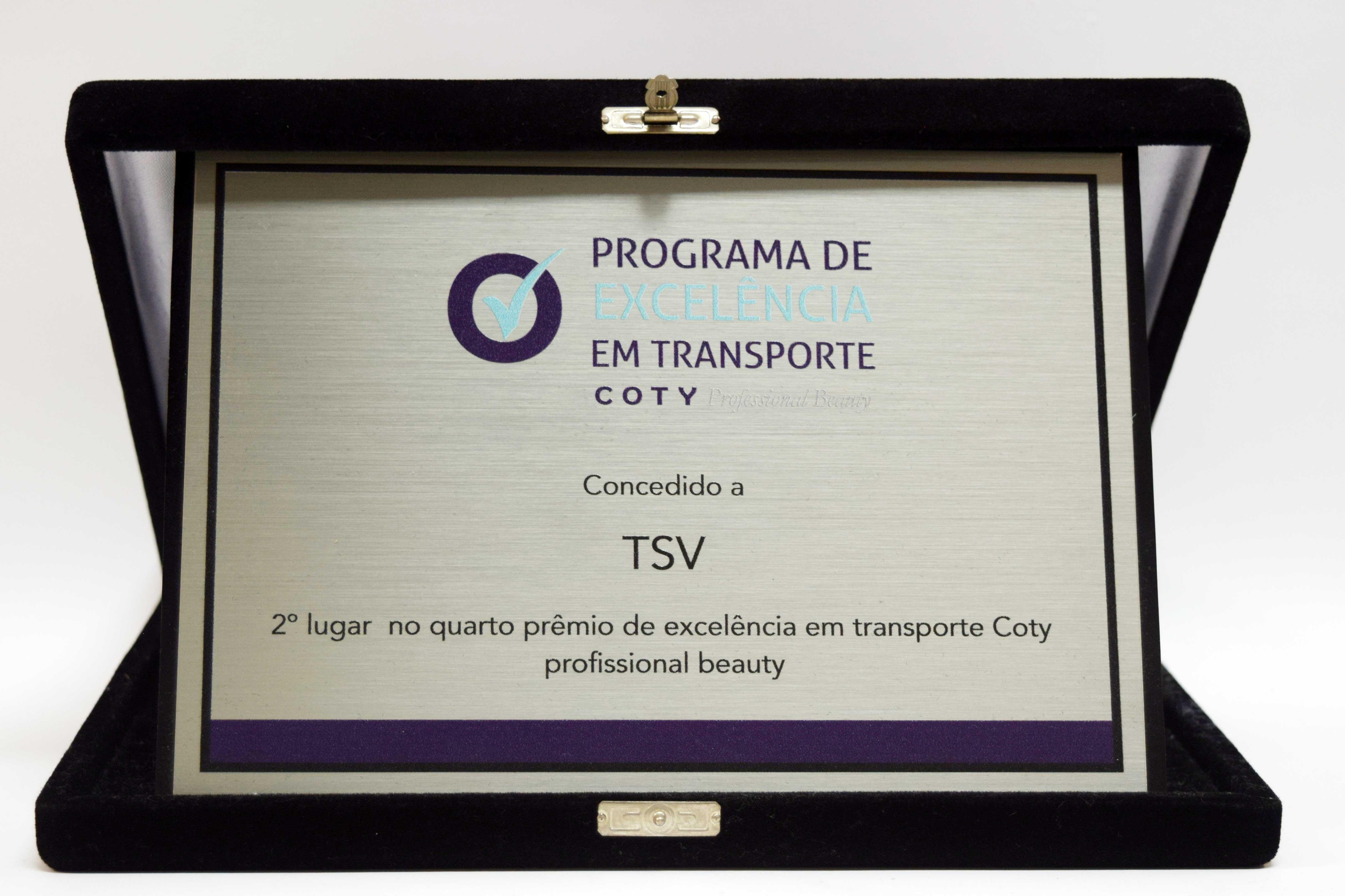 http://www.tsvtransportes.com.br/wp-content/uploads/2018/09/DSC_0213.jpg