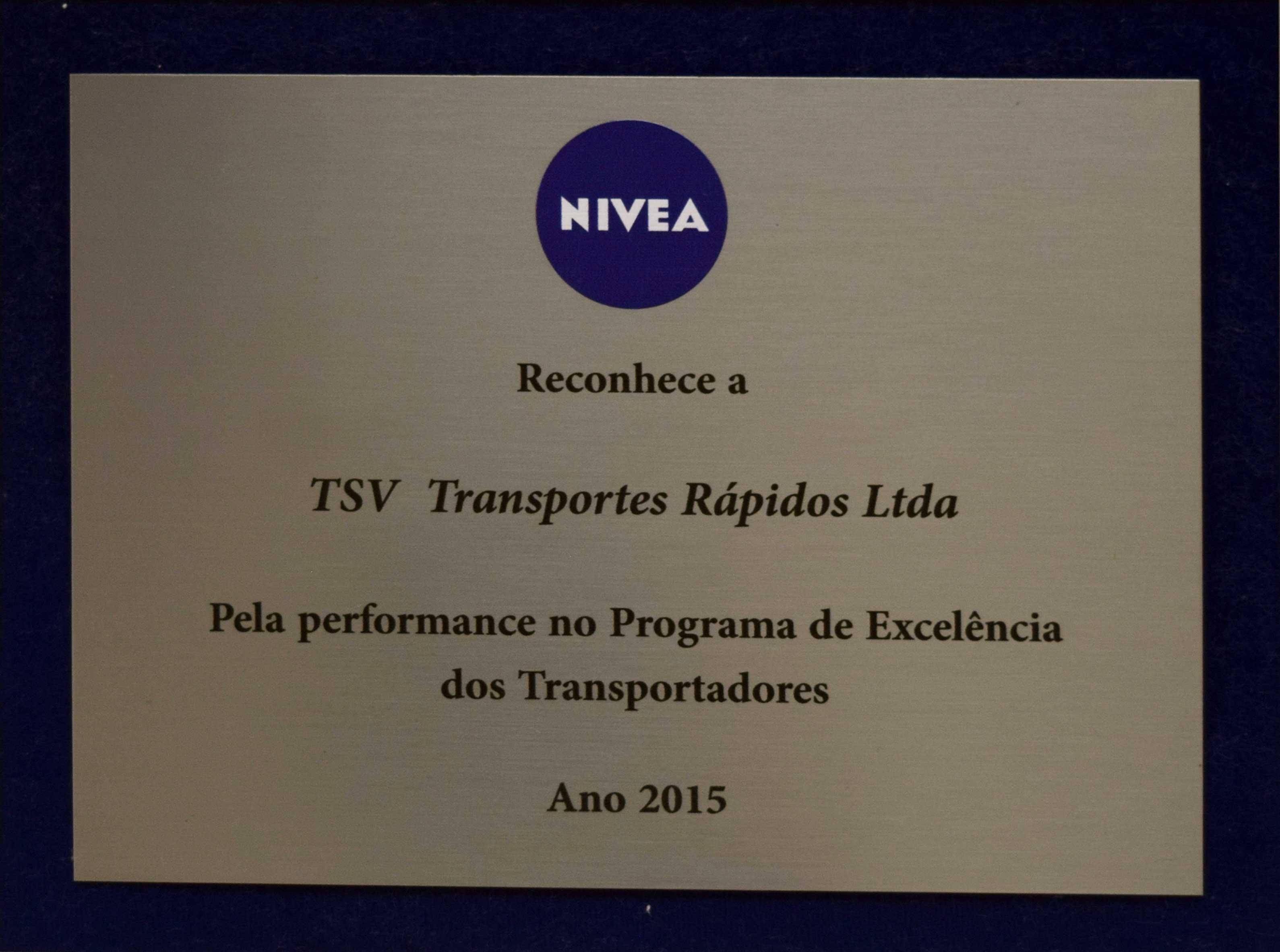http://www.tsvtransportes.com.br/wp-content/uploads/2018/09/DSC_0223.jpg