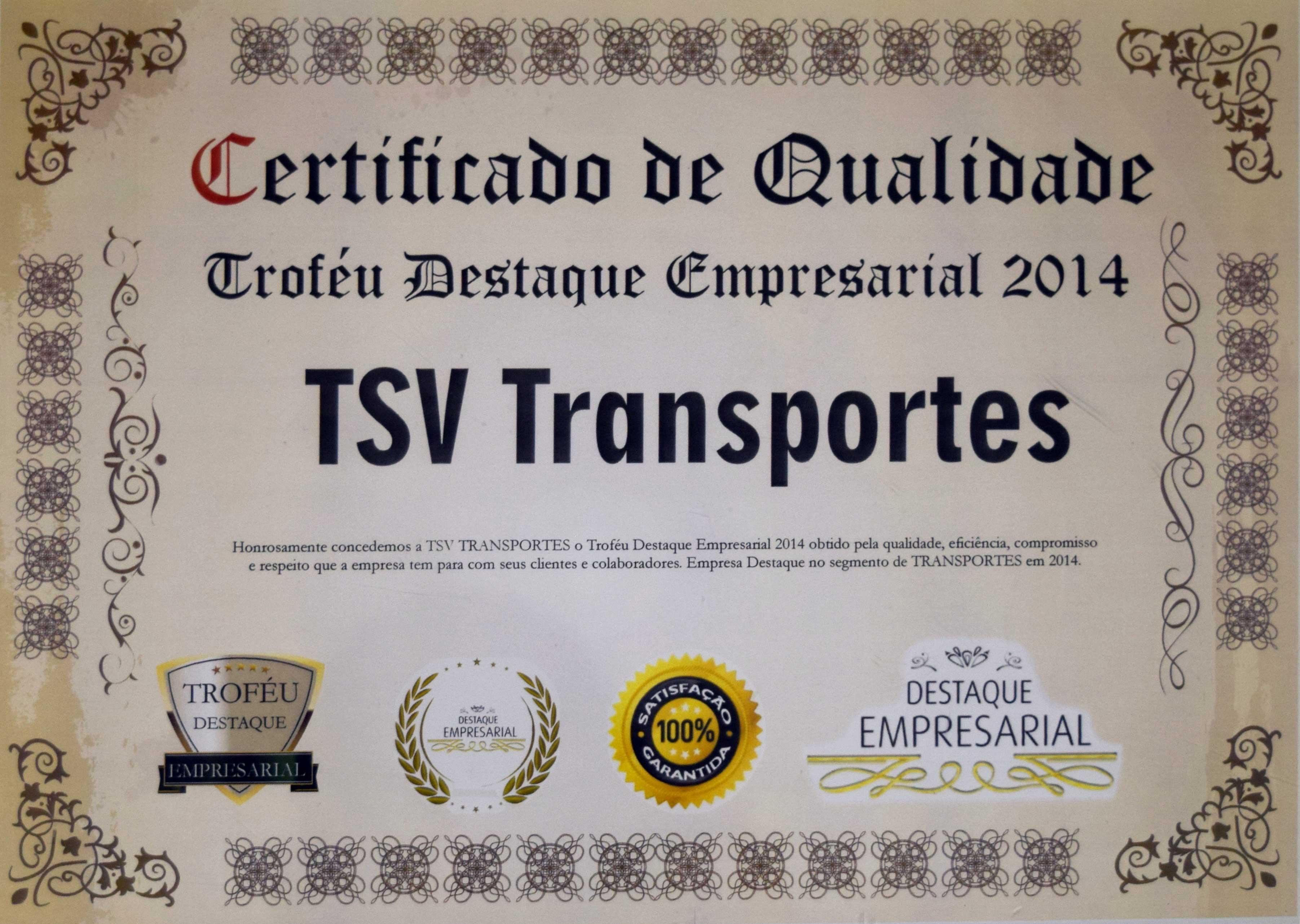 http://www.tsvtransportes.com.br/wp-content/uploads/2018/09/DSC_0224.jpg