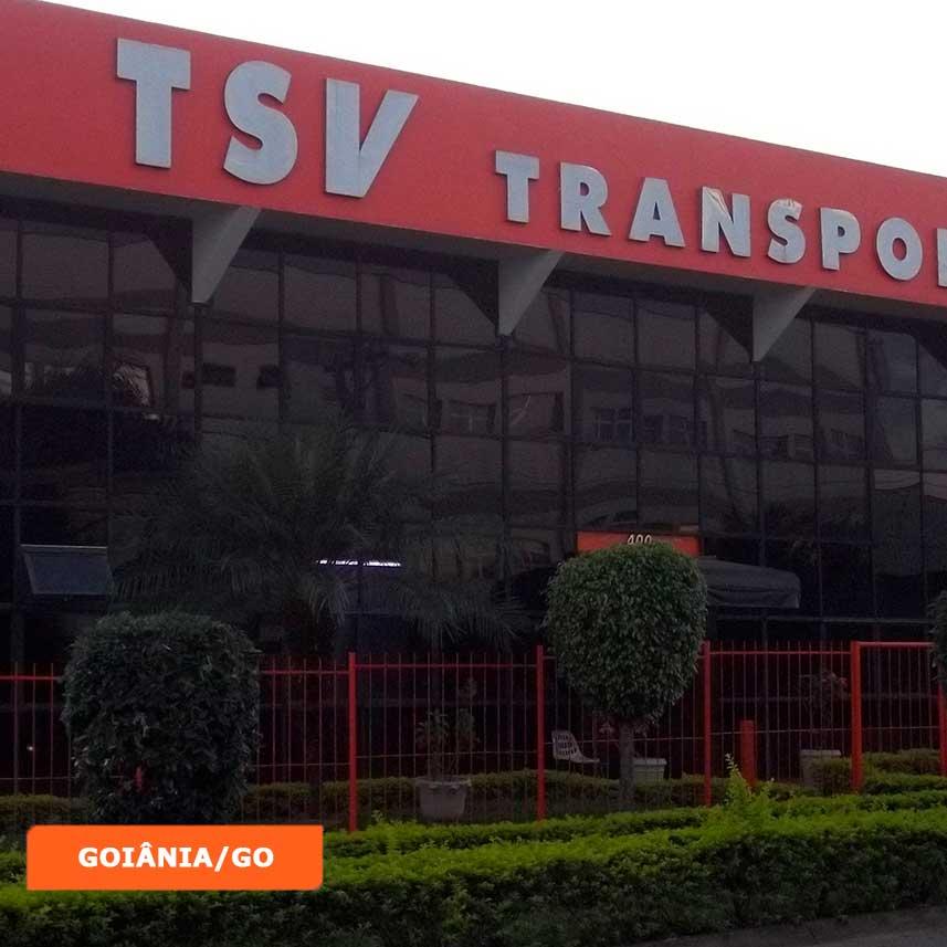 http://www.tsvtransportes.com.br/wp-content/uploads/2018/09/Filial-GYN-1.jpg