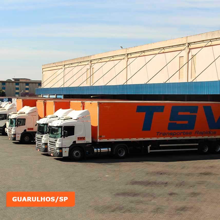 http://www.tsvtransportes.com.br/wp-content/uploads/2018/09/IMG_8627-1.jpg