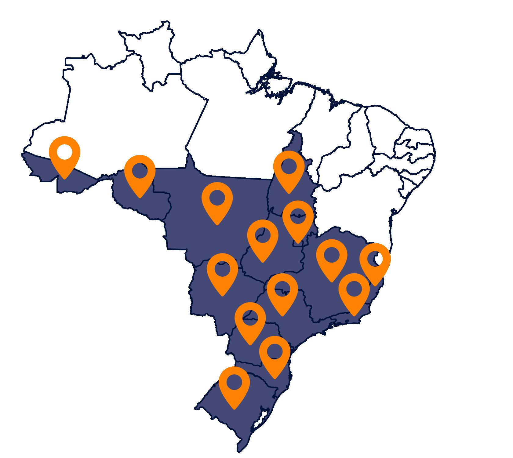 http://www.tsvtransportes.com.br/wp-content/uploads/2018/10/mapa-1-01.png
