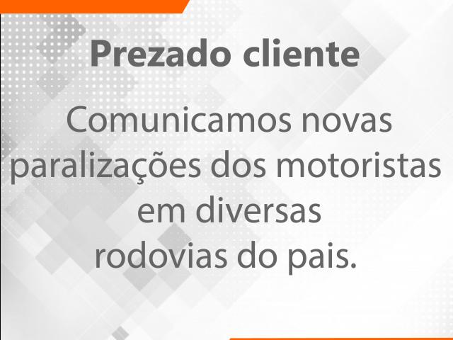 http://www.tsvtransportes.com.br/wp-content/uploads/2018/12/Comunicado_Prancheta-1-640x480.png