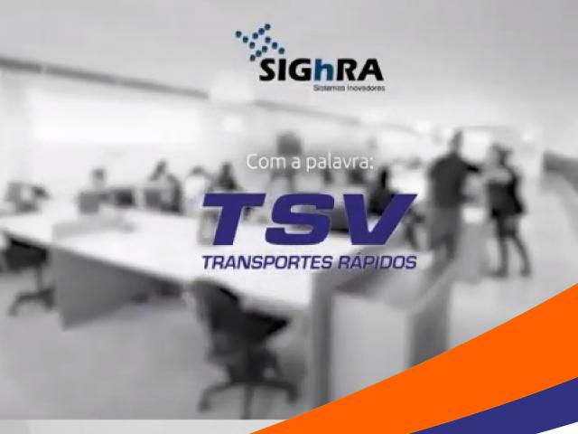 http://www.tsvtransportes.com.br/wp-content/uploads/2019/10/Filme-Sighra-2_Prancheta-1-640x480.png