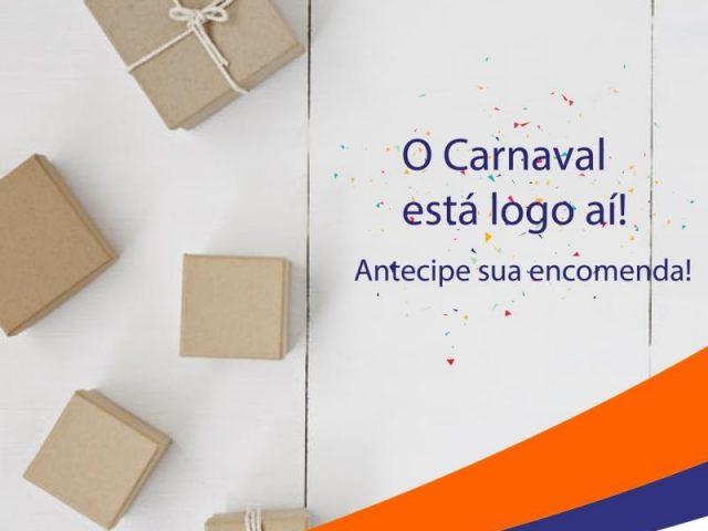 http://www.tsvtransportes.com.br/wp-content/uploads/2020/02/Carnaval_1-640x480.jpg