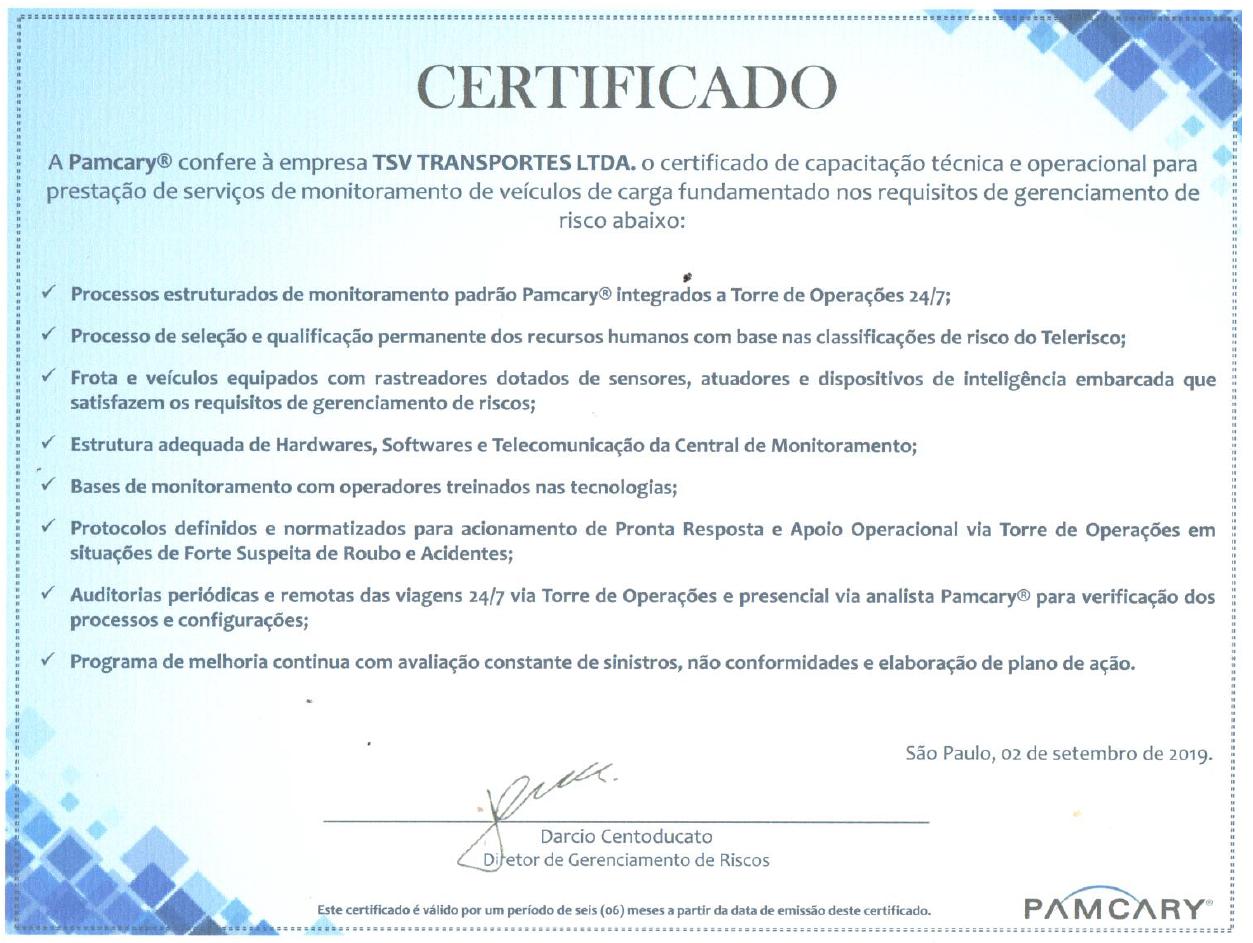 http://www.tsvtransportes.com.br/wp-content/uploads/2020/02/Certificado_Pancary.png