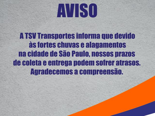 http://www.tsvtransportes.com.br/wp-content/uploads/2020/02/postavisochuvas_Prancheta-1-640x480.png